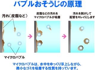 ecocu_bubblegenri_b.jpg