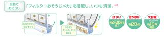 img1_clean.jpg