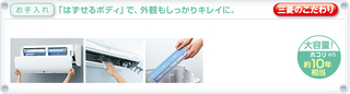 img4_clean.jpg