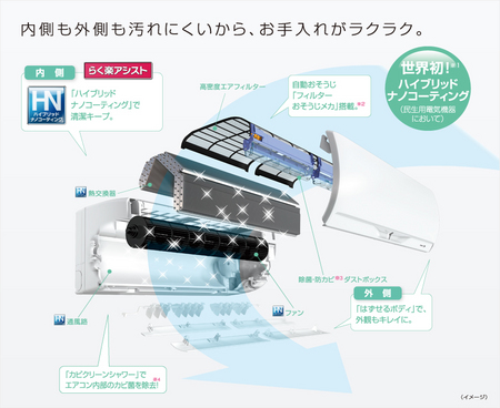 mainimg_clean.jpg