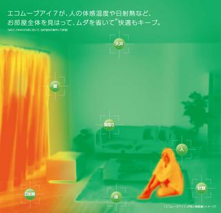 mainimg_move_eye.jpg